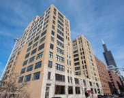 728 West Jackson Boulevard Unit 1003, Chicago image