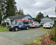 28202 68th Ave NW, Stanwood image