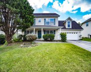 4320 Aylesbury Drive, Knoxville image