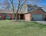 227 Huddleston  Drive, Indianapolis image