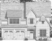 104 Logans Manor Drive, Holly Springs image