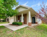 7318 Autumn Crossing Way, Brentwood image