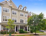 24 WILLOW AVENUE, Towson image