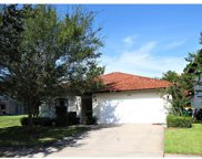 2804 Roccella Court, Kissimmee image