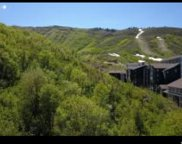 1249 Rothwell Rd, Park City image