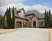1234 Greystone Parc Dr, Hoover image
