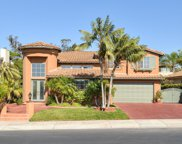 791 Diamond Drive, Camarillo image