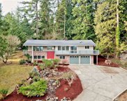 6708 83rd Ave SE, Snohomish image