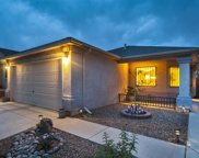9123 Blue Meadow Trail SW, Albuquerque image