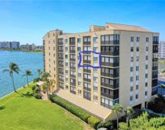 400 Lenell RD Unit 511, Fort Myers Beach image