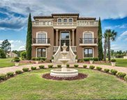 226 Avenue of the Palms, Myrtle Beach image