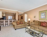 67687 Portales Drive, Cathedral City image