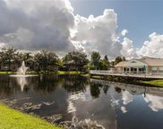 180 Pebble Shores Dr Unit 204, Naples image