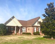 1501 Silver Cup Ct, Columbia image