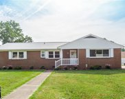 121 Sherwood Drive, Colonial Heights image