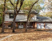 1800 Stagecoach Trail, Round Rock image