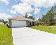 2132 Hibiscus Place, Poinciana image