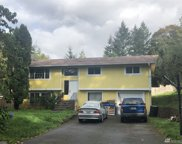 8007 69th St NW, Gig Harbor image
