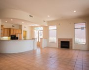 15820 E Brittlebush Lane, Fountain Hills image
