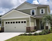 173 HOLLY FOREST DR, St Augustine image