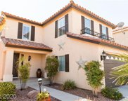 7544 Mermaid Song Court, Las Vegas image