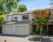 179 Sherland Ave, Mountain View image