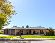 5043 Winkle Ave, Santa Cruz image