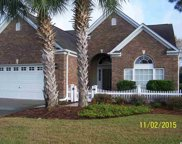5700 Whistling Duck Dr., North Myrtle Beach image