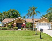 14549 Majestic Eagle CT, Fort Myers image