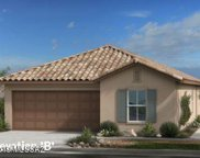 5127 S Dakota Vista Unit #Lot 29, Tucson image