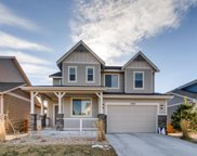 17048 West 87th Avenue, Arvada image