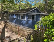 10 Surfway S, Baiting Hollow image