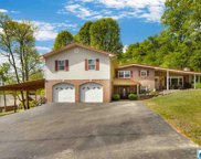 409 1st St, Oneonta image