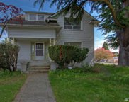 2820 17th Ave S, Seattle image