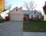 4699 Oakton  Way, Greenwood image