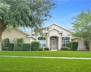 12838 Colonnade Circle, Clermont image