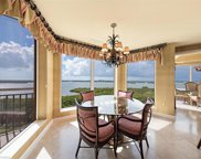 4801 Bonita Bay Blvd Unit 1203, Bonita Springs image