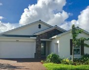 9913 SW Coral Tree Circle, Port Saint Lucie image