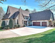 108  Yacht Road, Mooresville image