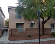 2926 TREMBLING HILL Avenue, North Las Vegas image