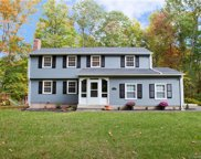 18 Minister Brook  Drive, Simsbury image