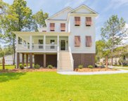 1501 Reserve Parkway, Hanahan image
