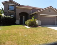 3264 Canyon View Dr, Oceanside image