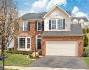 19242 Coton Holdings   Court, Leesburg image