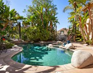 12520 Swan Canyon Court, Scripps Ranch image