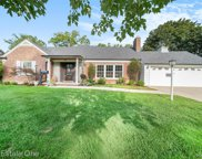 1115 VINSETTA, Royal Oak image