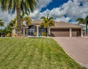 928 Nw 3rd  Avenue, Cape Coral image