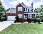 3101 Redwood Ln, Kennesaw image