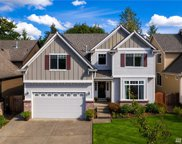 25830 214th Ave SE, Maple Valley image