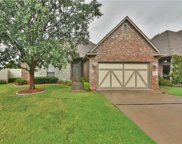 17909 Arbor Lane, Edmond image